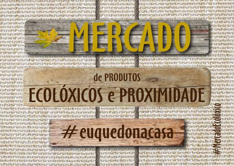 Banner_#euquedonacasa_A4-01